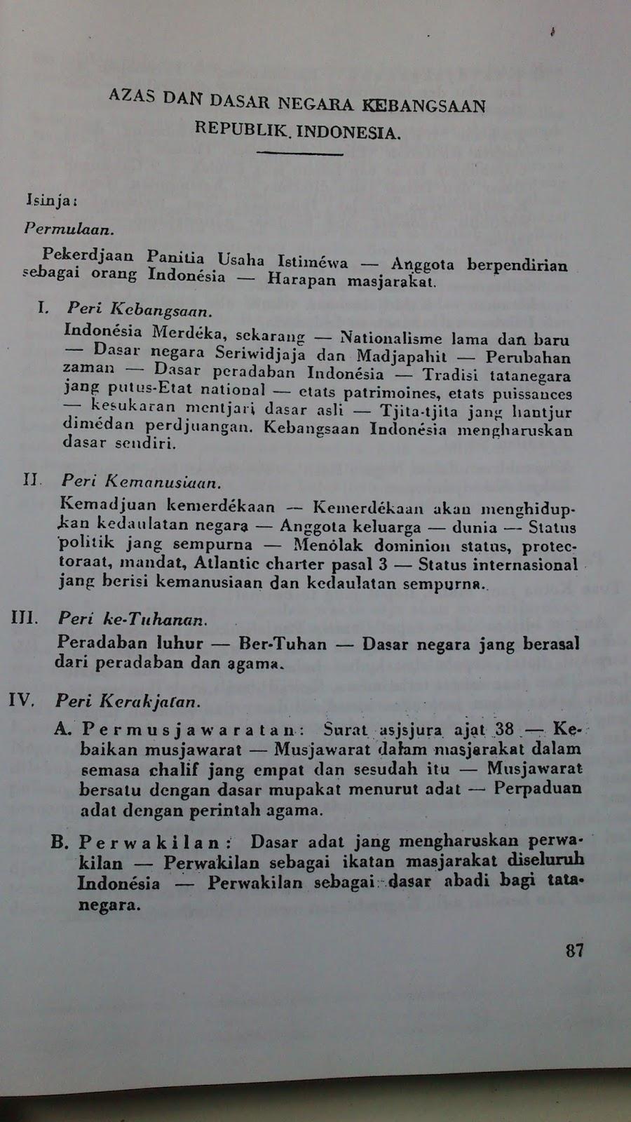 "MIFTAKHUL HUDA: Ahli Hukum Konstitusi dan ""Pelurusan"" Sejarah Hari ..."