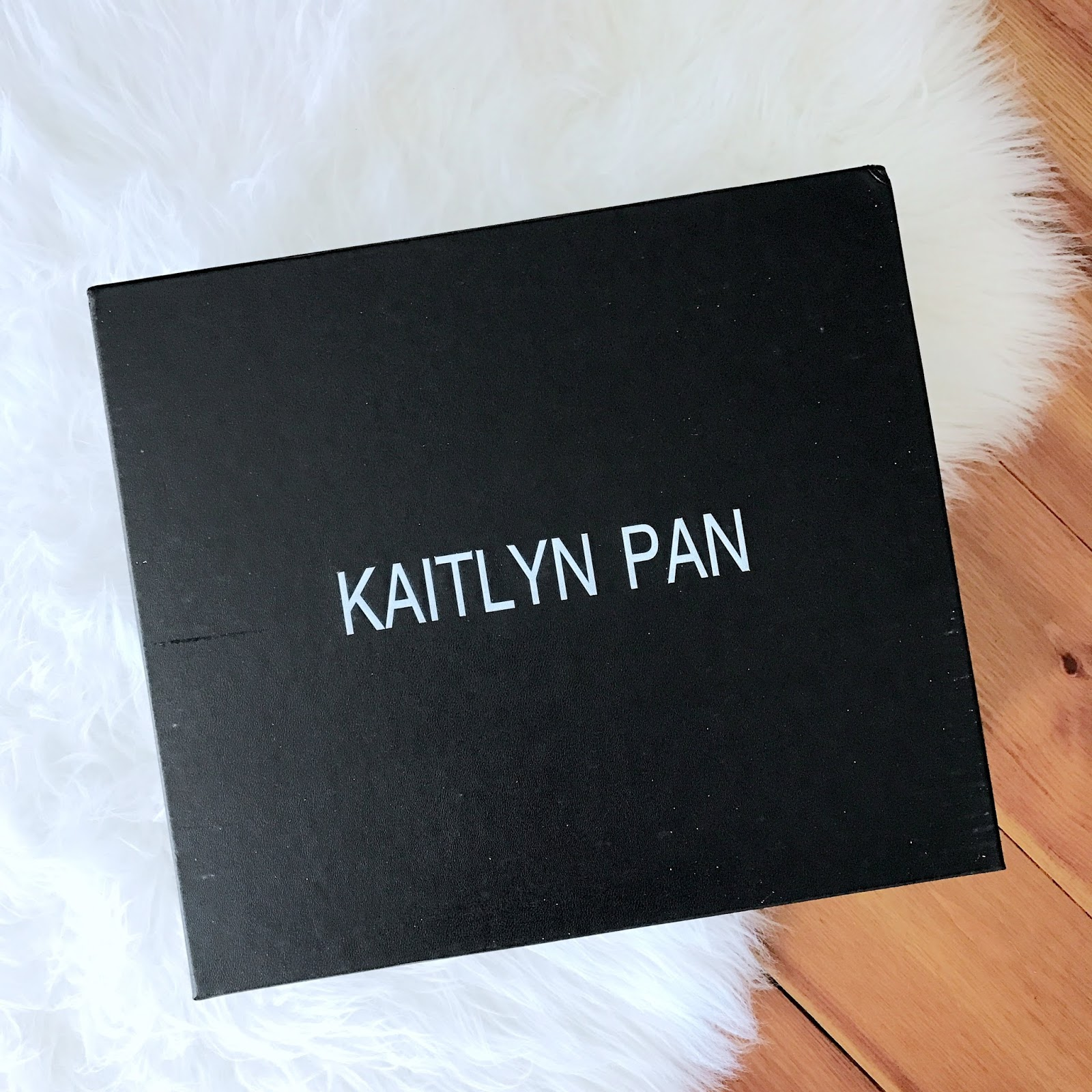 kaitlyn pan over the knee boots