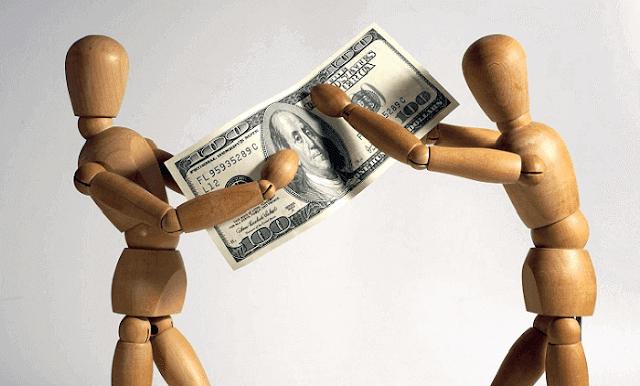 Ödeme yöntemi nasıl eklenir?
