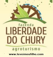 FAZENDA LIBERDADE DO CHURY– VILA VELHA - ES