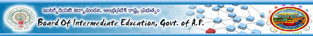 AP Inter 1st 2nd year Results 2017 manabadi