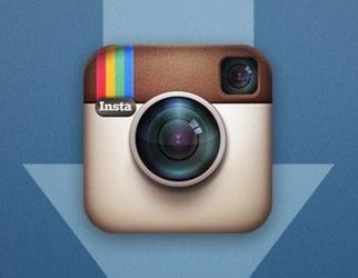 Instagram Video Downlaod