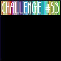 http://themaleroomchallengeblog.blogspot.com/2017/02/challenge-53-theme.html