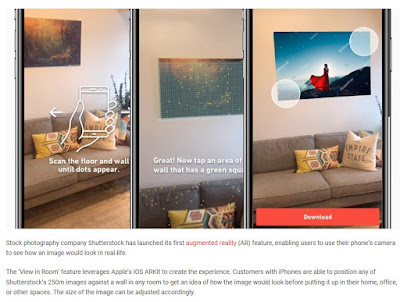 https://mobilemarketingmagazine.com/shutterstock-customer-app-view-in-room-augmented-reality-ar