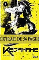 http://www.glenatmanga.com/scan-kedamame-l-homme-venu-du-chaos-tome-1-planches_9782344026144.html#page/54/mode/2up