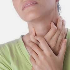 Nguyên nhân triệu chứng và thuốc điều trị ung thu vòm họng