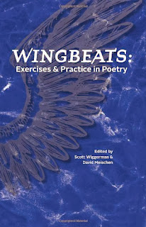 http://www.amazon.com/Wingbeats-Exercises-Practice-Scott-Wiggerman/dp/0976005190/ref=pd_sim_b_4