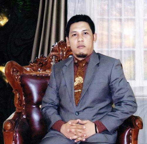 Anggota KPU Usulkan Pemilihan Ketua OSIS Dilakukan Serentak Mirip Pilkada