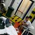 Η Λογική ΤΟΥ παραλόγου ΜΕ τραυματία Βρετανό τουρίστα στους Παξούς