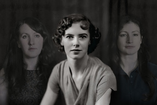 Unthanks showcase music of Nick Drake's mother Molly