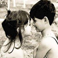 Amor, sentimento que dá Vida