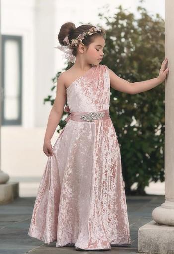 9cfb44ef8 Trish Scully Child- Designer kids dresses online