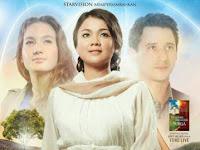 Download film Bidadari – Bidadari Surga (2012)