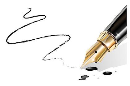 10 Cara Merampungkan Tulisan