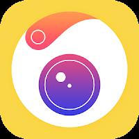 Aplikasi Android Terbaik Sepanjang Masa