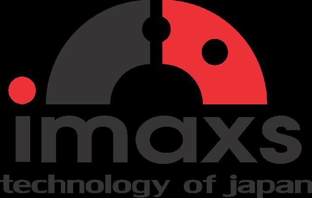 Công ty IMASX chuyên tách lớp ép dẻo, bóc miếng ép Plastic bằng máy móc chuyên dụng từ Nhật Bản. Tháo lớp ép Plastic, tháo ép dẻo nhanh chóng - uy tín - đảm bảo . Cam đoan giấy tờ sau khi tháo lớp ép plastic sẽ nguyên vẹn như mới, bảo hành giấy tờ trọn đời. Luôn phục vụ tận tình, đem lại chất lượng dịch vụ tốt nhất cho quý khách.