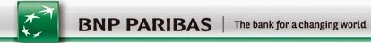 BNP Paribas Bank Branches in India logo image pictures