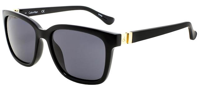 otica-oculos-calvin-klein