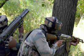 top-let-commander-among-3-killed-in-encounter-in-south-kashmir