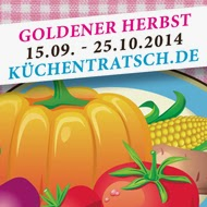 http://küchentratsch.de/goldener-herbst-blog-event/