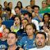 Professores recebem formação do Comitê dos Jogos Olímpicos Rio - 2016