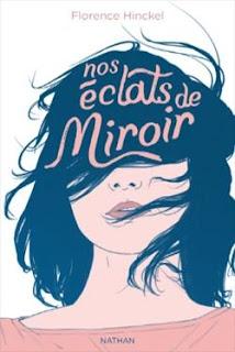 https://lacaverneauxlivresdelaety.blogspot.com/2019/01/nos-eclats-de-miroir-de-florence-hinckel.html