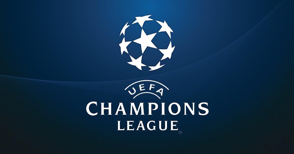 Hasil Liga 1: Hasil Liga Champions Rabu 1 November 2017 Tadi Malam