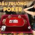 Sự kiện đấu trường poker ionline ngay 30/7