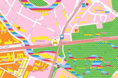http://geraldinesarmiento.com/candy-map/