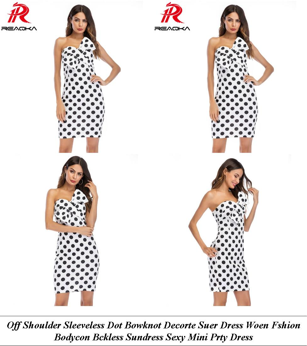Cocktail Dresses - Designer Clothes Sale - Baby Dress - Cheap Clothes Online Uk