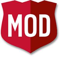 https://modpizza.com/