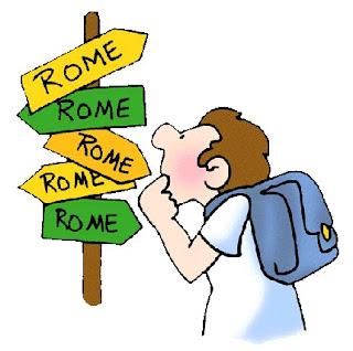 http://romaelazioperte.blogspot.it/p/corso-in-linguainglese-di-formazione-e.html