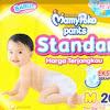 3 Tips Penting Dalam Memilih Popok Bayi Yang Bagus