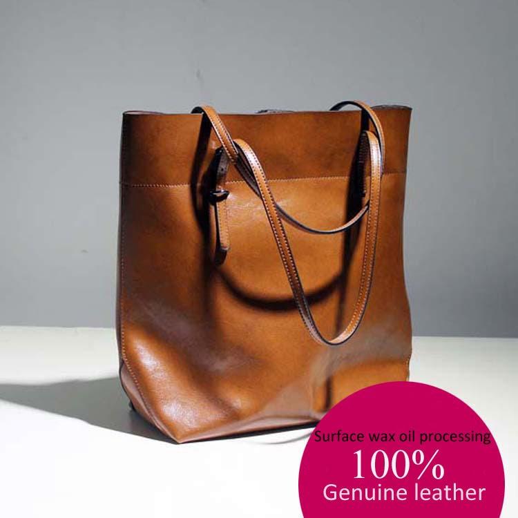 Michael Kors Handbags Australia