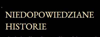 http://niedopowiedziane-historie.blogspot.com/
