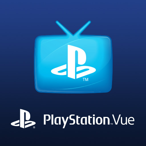 PlayStation Vue Apk for Android and iOS OS Version Download
