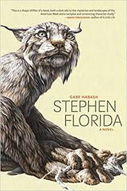 https://www.goodreads.com/book/show/31945100-stephen-florida?ac=1&from_search=true