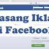 10 Jenis-Jenis Iklan di Facebook Dan Cara Cara Beriklan Di Facebook
