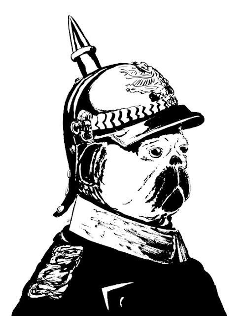 https://society6.com/product/the-emperor-pug_print#s6-6489091p4a1v3