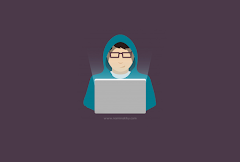 How To Become Professional Hacker?