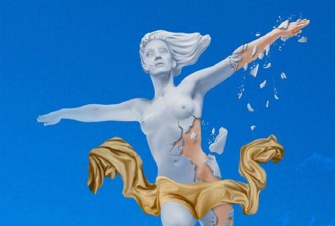 Υδροχόος: Tο Ζώδιο του μήνα, by Magic F'Ariel!