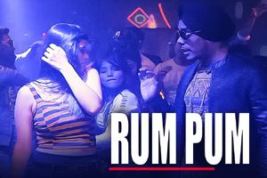 Rum Pum