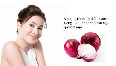 http://www.transinowhitening.com/2014/07/cach-chua-tan-nhang-hieu-qua-nhat.html