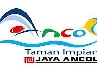 Staf Teknik Industri Pembangunan PT. Jaya Ancol Tbk. Jakarta Raya