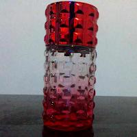 botol granat ukuran 40 ml