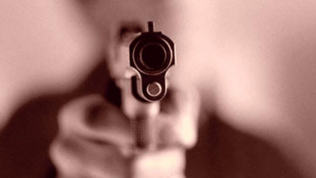 Mais um assalto no distrito de Parazinho, em Granja-CE