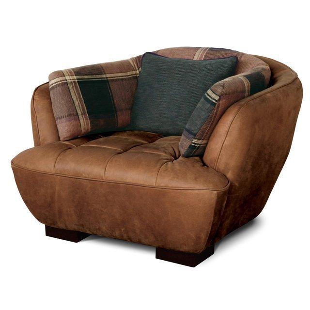 Flexible Stretch Sofa Cover Tight Wrap All inclusive Sofa