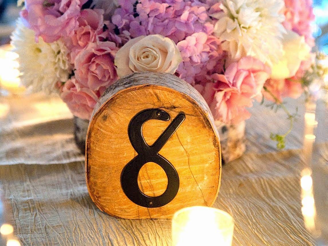 numerologiczna 8, związek, miłość, numerologia partnerska