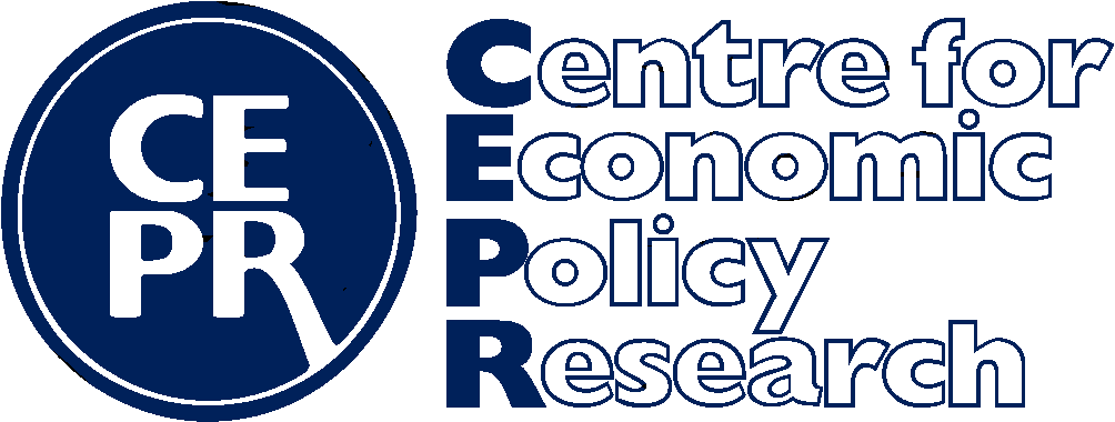 discussion papers of the centre for economic policy research Development economics research: a toolkit esther duflo, rachel glennerster centre for economic policy research 90-98 goswell rd, london ec1v 7rr, uk tel: (44 20) 7878 2900 for further discussion papers by this author see.