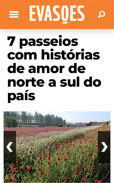 https://www.evasoes.pt/fim-de-semana/7-passeios-com-historias-de-amor-de-norte-a-sul-do-pais/?utm_source=Push&utm_medium=Web